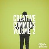 Creative Commons Volume. 2