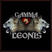 A Gamma Leonis Sampler