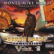 Money Mike Willis Presents The South Coast Compilation Volume 1