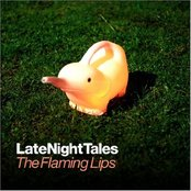 Late Night Tales: The Flaming Lips