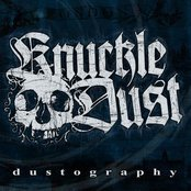 Dustography
