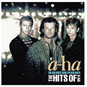 Headlines And Deadlines--The Hits Of A-Ha