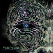 Phutureprimitive - Elysium