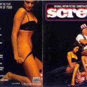 Screwed: Al Goldstein's Kingdom of Porn