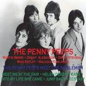 The Penny Peeps Meet the Noblemen