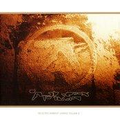 Selected Ambient Works, Volume II (disc 1)