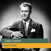 Best Of Eddie