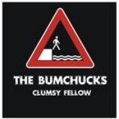 Clumsy Fellow