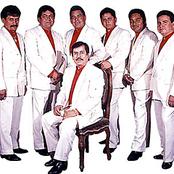 Musica de Los Rehenes