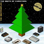 The 8bits of Christmas