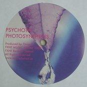 Psychotic Photosynthesis