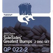 SoleSides Greatest Bumps