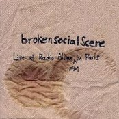 Live at Radio Aligre FM, Paris