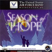 Season Of Hope Vol. 1