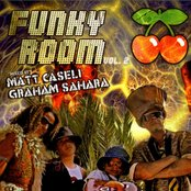 Pacha: 10 Years Funky Room