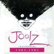 1983 - 1985