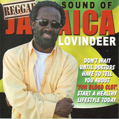 album The Sound Of Jamaica Pt.2 by Lovindeer