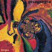 Grangongon