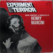 Charade & Experiment in Terror