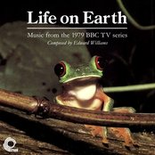 Life On Earth - Music from the 1979 BBC TV Series