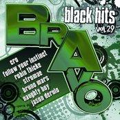 Bravo Black Hits, Volume 29