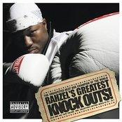 Rahzel's Greatest Knockouts!