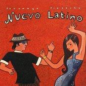 Nuevo Latino