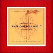 Anthology of American Folk Music (disc 2b)