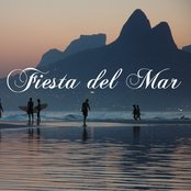 Fiesta del Mar - Chill Out Ibiza Music
