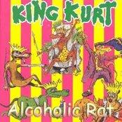 Alcohohlic Rat