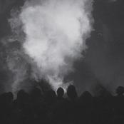 album Psychic LIVE by Darkside