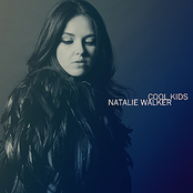 album Cool Kids by Natalie Walker