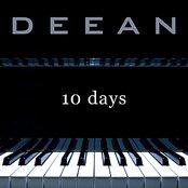 10 Days