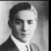 Complete Jazz Series 1931 - 1933