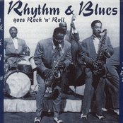 Rhythm & Blues Goes Rock 'n' Roll, Volume 1