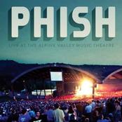 Phish: Alpine Valley 2010