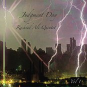 Judgment Day Vol. 1