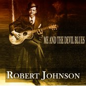 Me and the Devil Blues (30 Songs - Digitally Remastered)