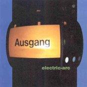 Electric-Arc