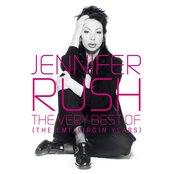 The Very Best Of (Her EMI/Virgin Years)