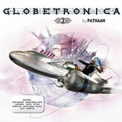 Globetronica 2