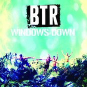 Windows Down - Single