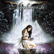 Nightwish - Beauty of the Beast