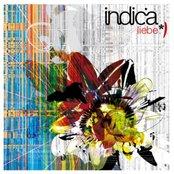 INDICA - LIEBE