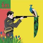 Aim and Ignite (Bonus Track Version)