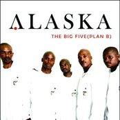 Big Five - Plan B