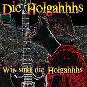 Wir sind die Holgahhhs