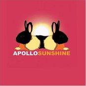Apollo Sunshine