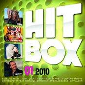 Hitbox 2010-1