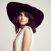 Katie Melua - When You Taught Me How to Dance Songtext und Lyrics auf Songtexte.com